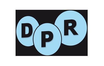 d-p-r