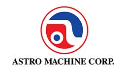 astro-machine-corp